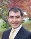 property brokers: Anton Huang