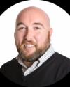 property brokers: Brad Letica