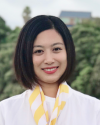 property brokers: Celina Kong