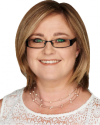 property brokers: Danella McCormick