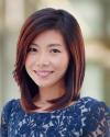 property brokers: Gina Gao