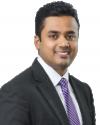property brokers: Iresh Tennakoon
