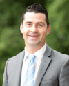 property brokers: James Begley