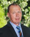 property brokers: James Papuni