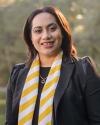 property brokers: Janet Tupou