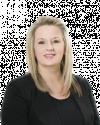 property brokers: Jen Neil