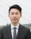 property brokers: Joethy Xie