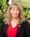 property brokers: Kaye Wienk