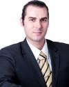 property brokers: Moritz Muck