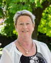 property brokers: Phillipa Gill