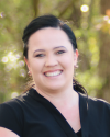 property brokers: Rayna Deadman
