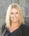 property brokers: Sonya Burling