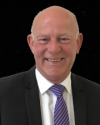 property brokers: Stephen Courtney