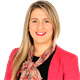 property brokers: Terri Winder