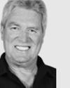 property brokers: Alan Dowsett