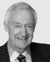 property brokers: Alan Mclay