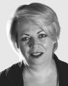 property brokers: Anna Nankivell