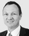 property brokers: Curtis Mountfort