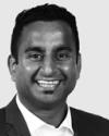 property brokers: Garry Singh