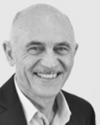 property brokers: Gary Martin