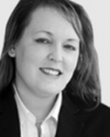 property brokers: Heather Dietsche
