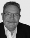 property brokers: Ian King
