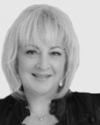 property brokers: Janine Turner