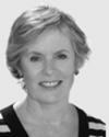 property brokers: Jayne Winefield