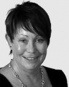property brokers: Jill Quaid