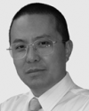property brokers: Jimmy Wu