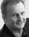 property brokers: John Gardiner