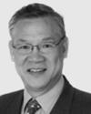 property brokers: John Lau