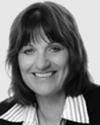 property brokers: Judi Yurak
