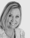 property brokers: Judith Everitt