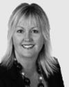 property brokers: Kim Miller