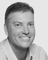 property brokers: Kirk Maxwell