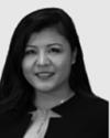 property brokers: Lena Han