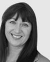 property brokers: Lorraine Porter-Bishop