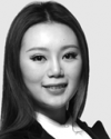 property brokers: Lucia Gao