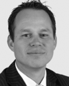 property brokers: Patrick Stegeman