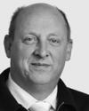 property brokers: Paul Sterk