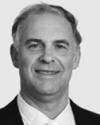property brokers: Philip Brough