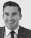 property brokers: Richard Withy
