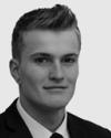 property brokers: Samuel Young