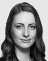 property brokers: Sarah Codling