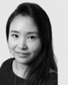 property brokers: Shan Chen