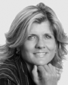 property brokers: Sharon Maxwell