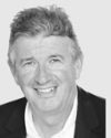 property brokers: Steve Brennan
