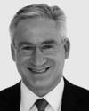property brokers: Steve Koerber