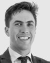 property brokers: Thomas Garcia